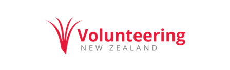 Corporate Volunteering Masterclass 2018